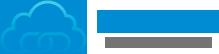 PictoTech Logo